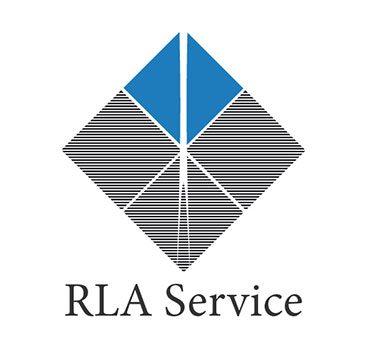 RLA Service
