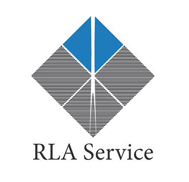 RLA-service2
