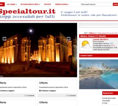 Specialtour