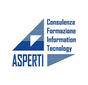 asperti-formazione2