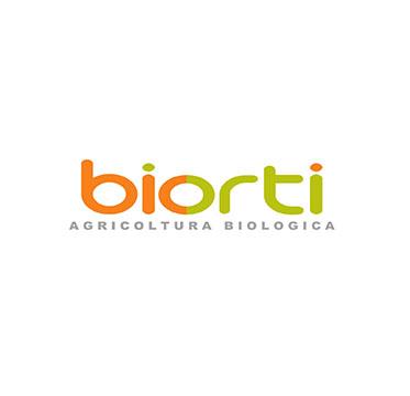 biorti-logo