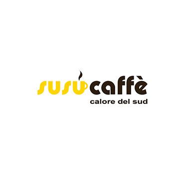 susu-caffe-logo
