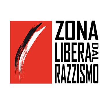 zona-libera-dal-razzismo-logo