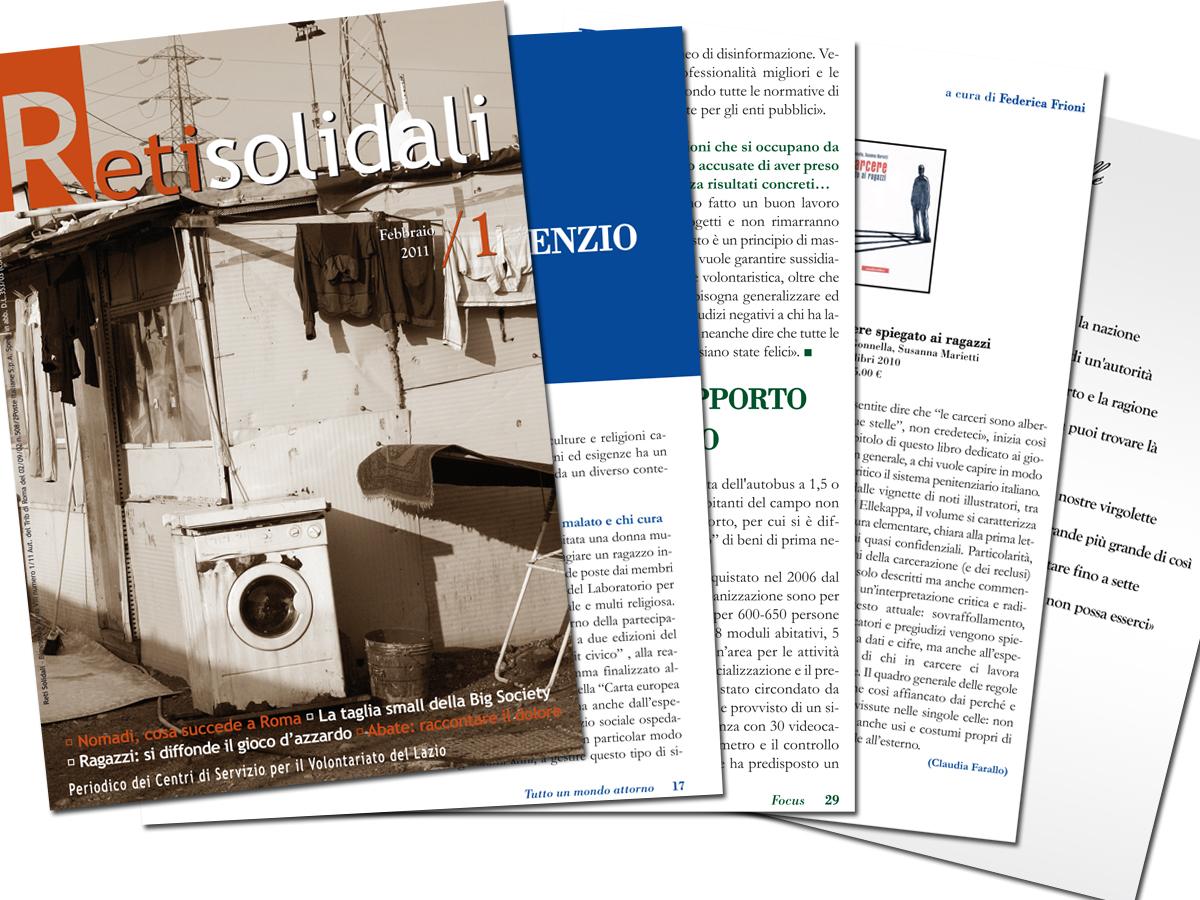 Reti-Solidali-01022011