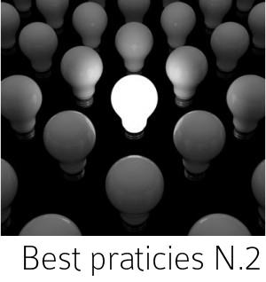 Best praticies 2