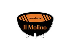 Il Molino – Steakhouse