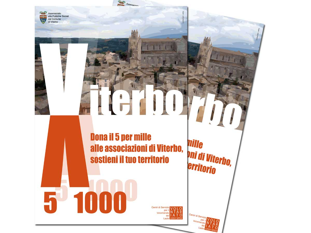 Viterbo5x1000