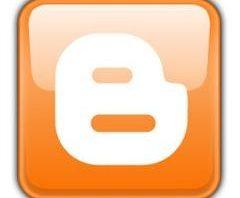 Guida: dominio su blogger. Problemi, errori, soluzioni