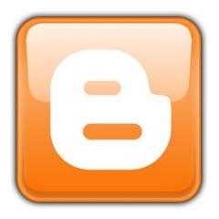 Blogger cambio di dominio: Manutenzione in corso. Cambio dominio disabilitato.