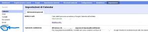 googleapps sites