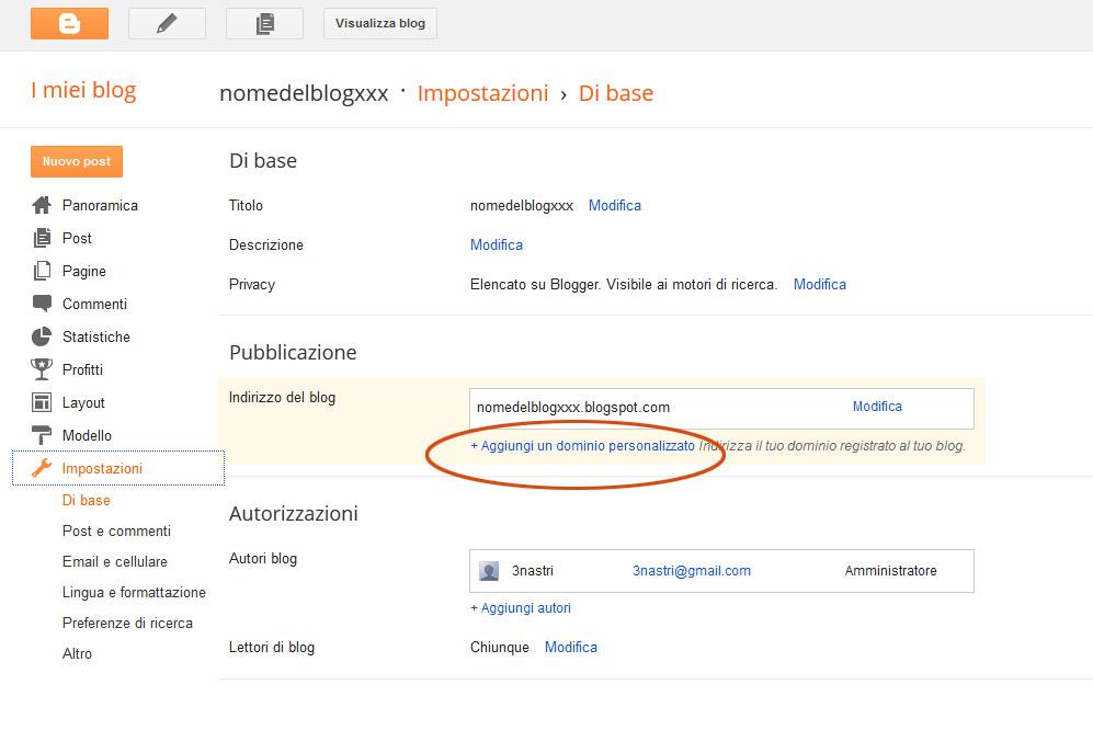 aggiungi-dominio-personalizzato