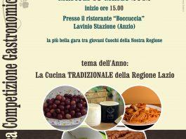 XVI Trofeo Memorial Daniele Canali