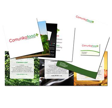comunikafood-logo-e-imm-coordinata
