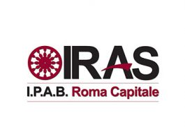 IRAS – Ipab Roma Capitale