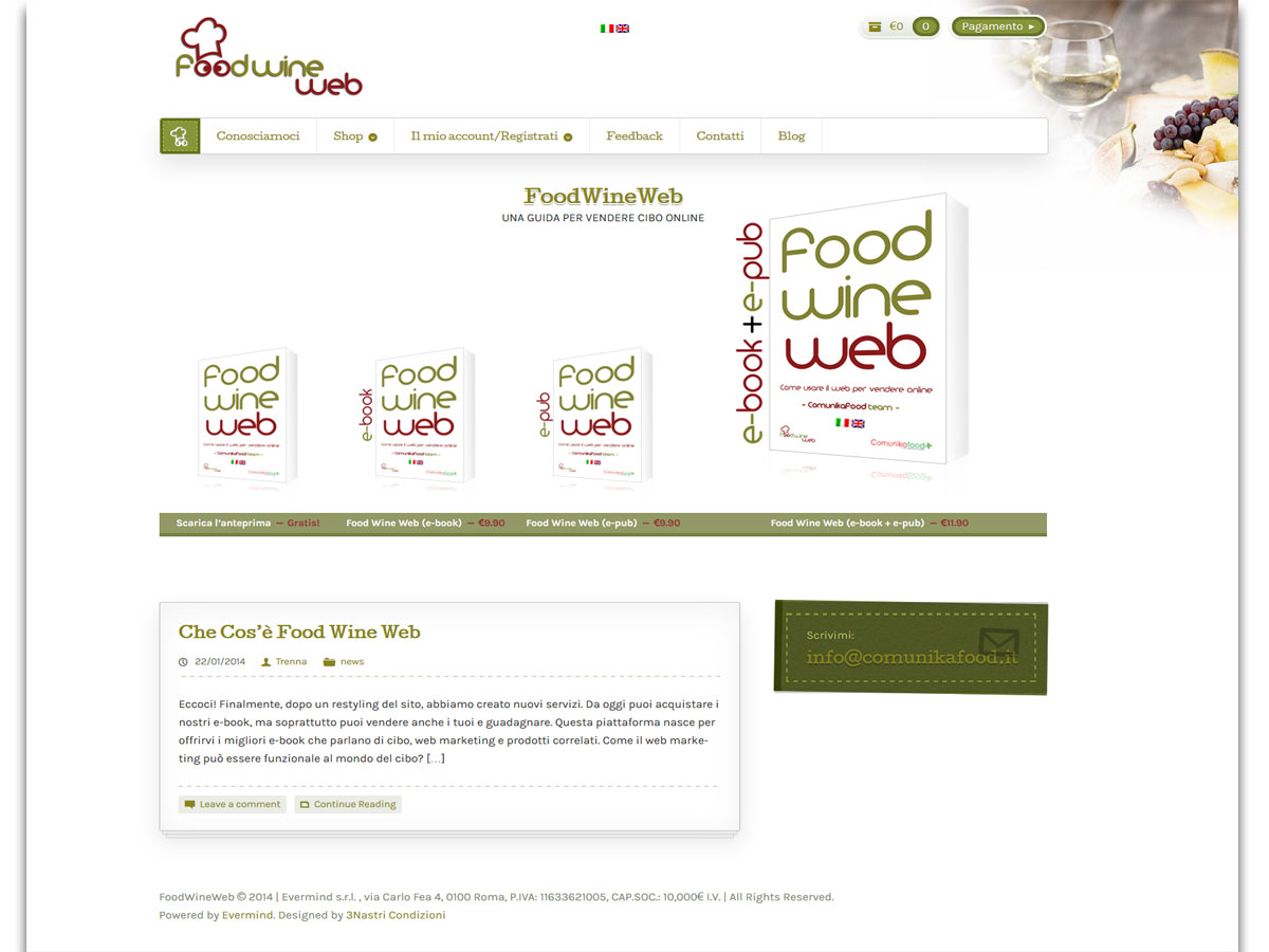 foodwineweb