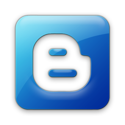 Blogger Domain: dns errors, problems e solution