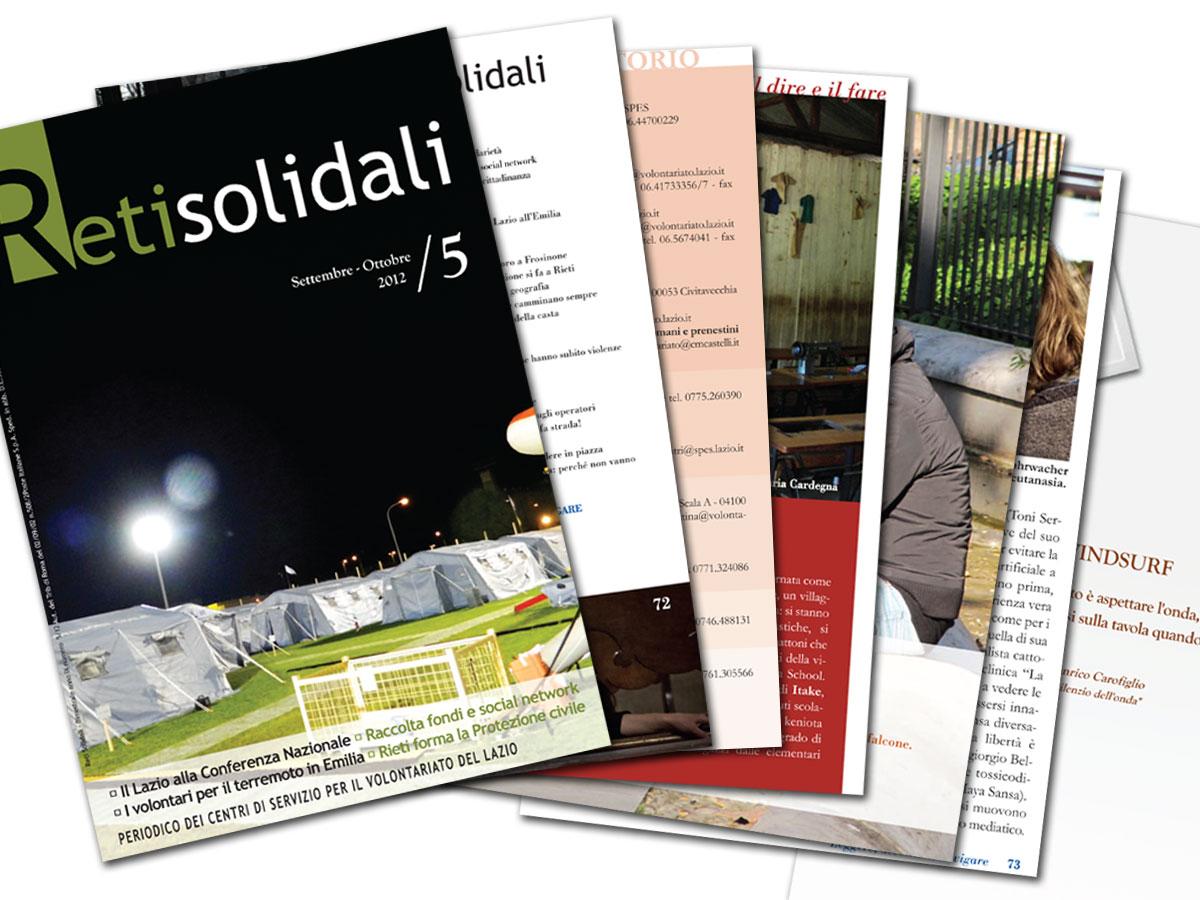 Reti-Solidali-5-Settembre-Ottobre-2012