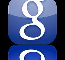 Google App: non trovo username e password (per domini Blogger)