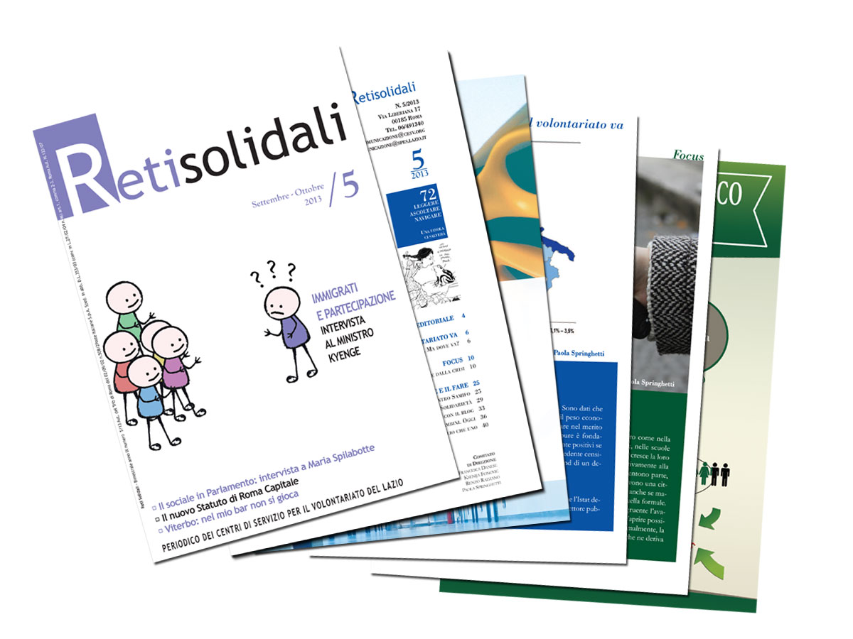 Reti-Solidali-5-2013