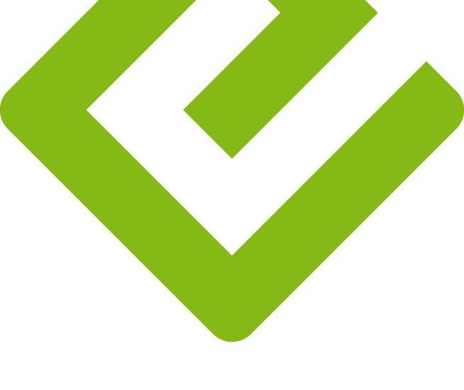 Come creare un epub e/o mobi da un pdf o word