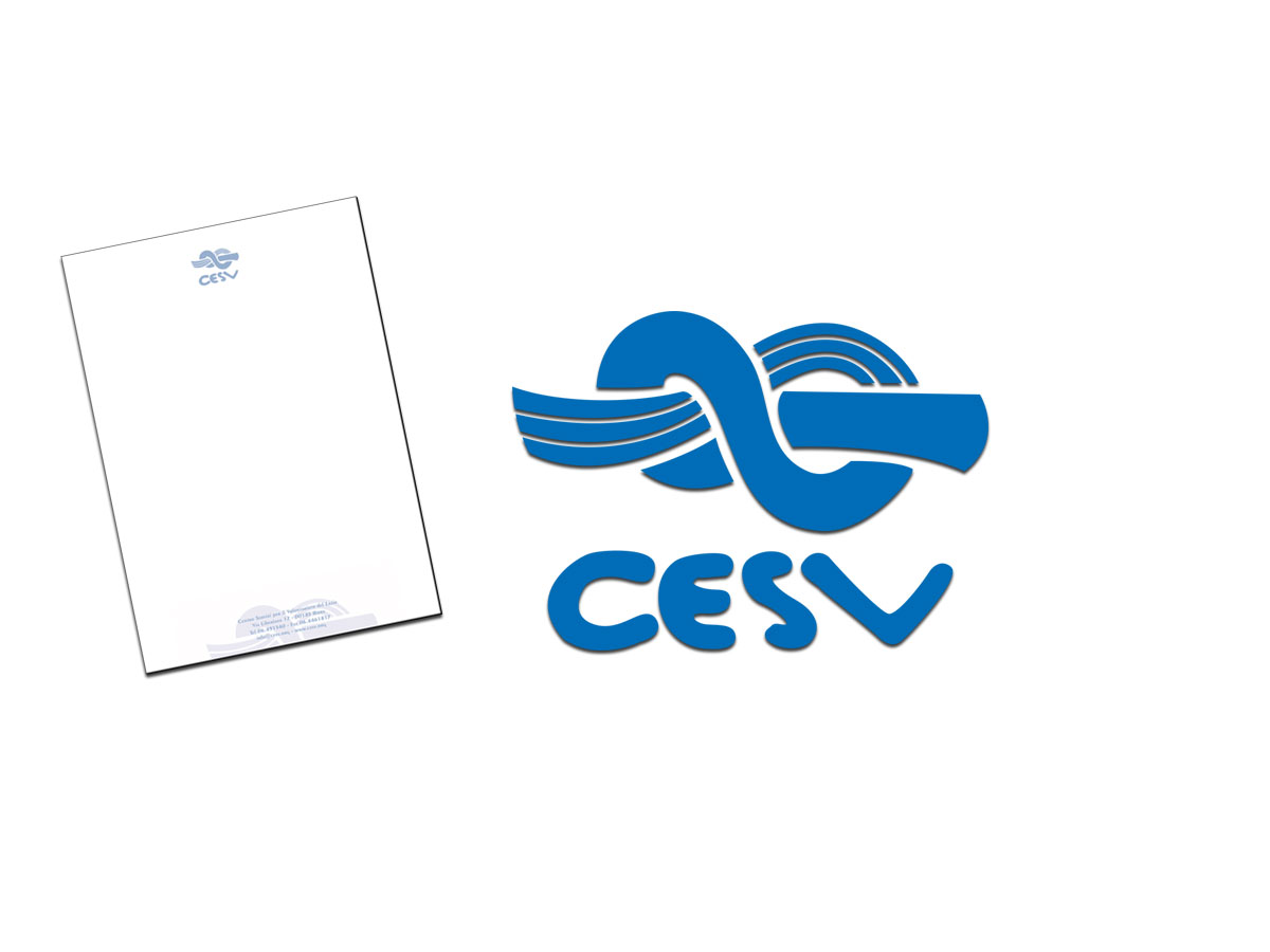 logo-cesv