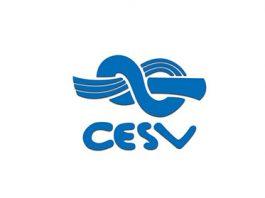 Logo cesv