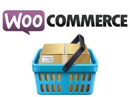 Woocommerce problema descrizione prodotto