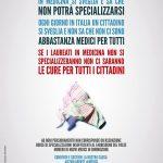 Campagna-Social-Giovani-Medici