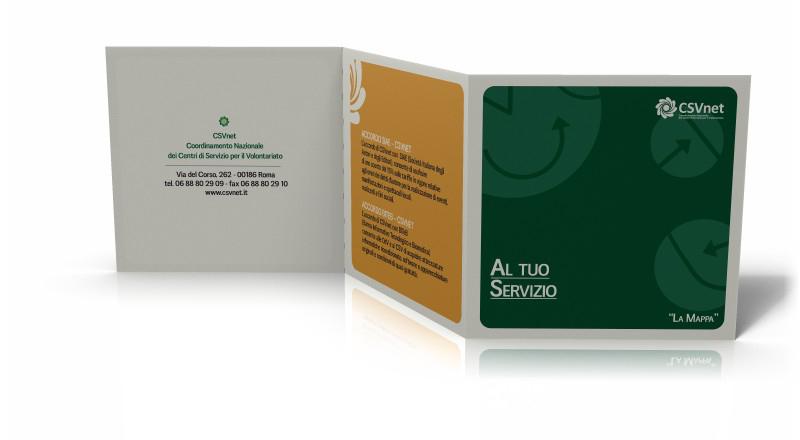 Brochure-CSV.net-