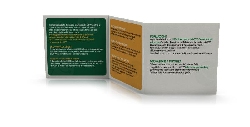 Brochure-CSV.net-2-