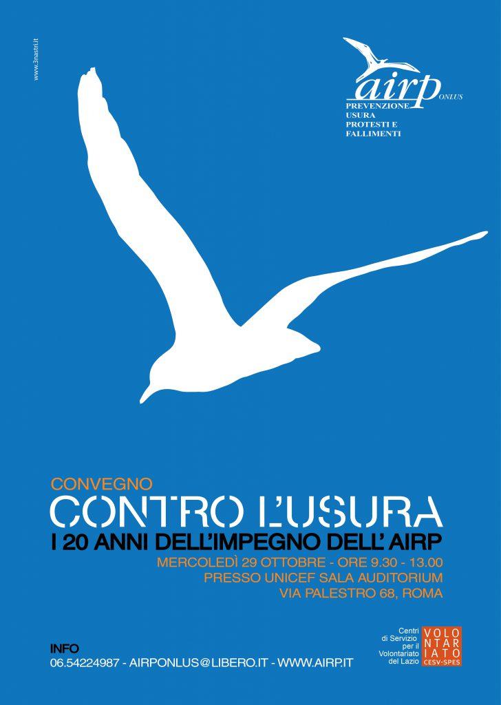 Locandina-A3---Airp-Convegno-Usura-01