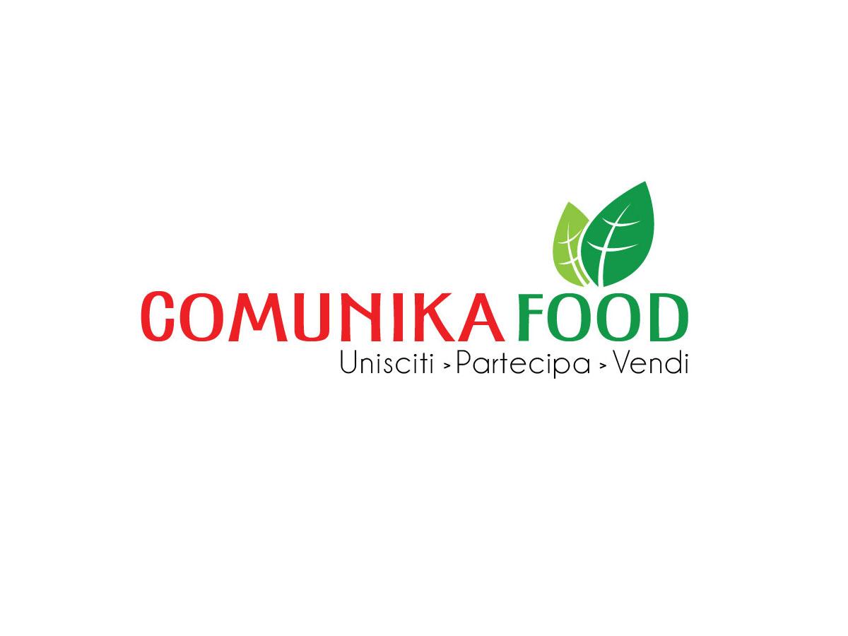 Logo-ComunikaFood-01