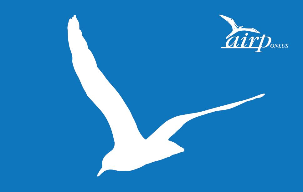 Tessara Donazione - Airp Convegno Usura copia-01
