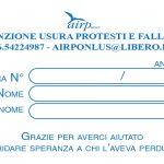 Tessara Donazione - Airp Convegno Usura copia-02