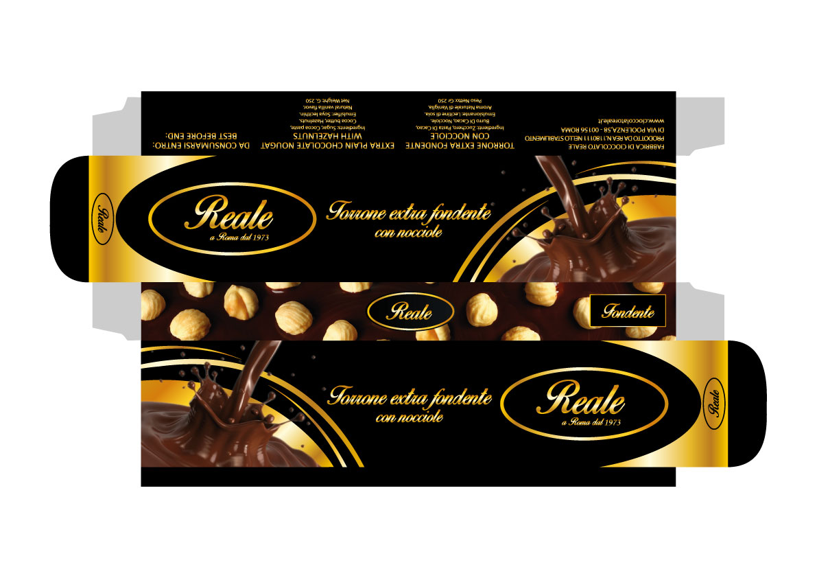 Packaging---Torrone-Reale-01