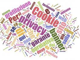 Adeguare il tuo sito in wordpress alla normativa su privacy e cookie