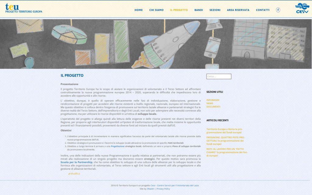 modello-pagina