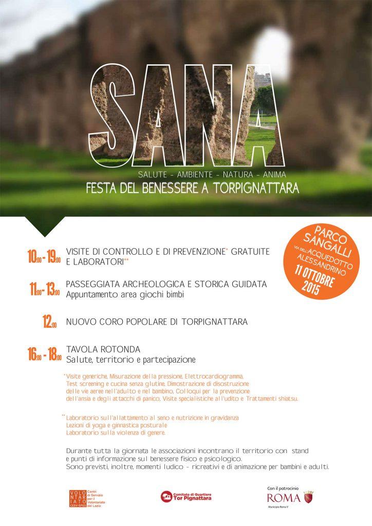 Locandina-A3---Festa-del-Benessere-Torpignattara