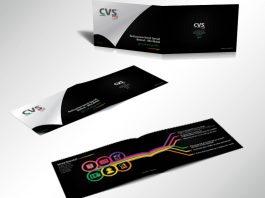 CVS – Realizzazione Veicoli Speciali Medicali – Uffici Mobili