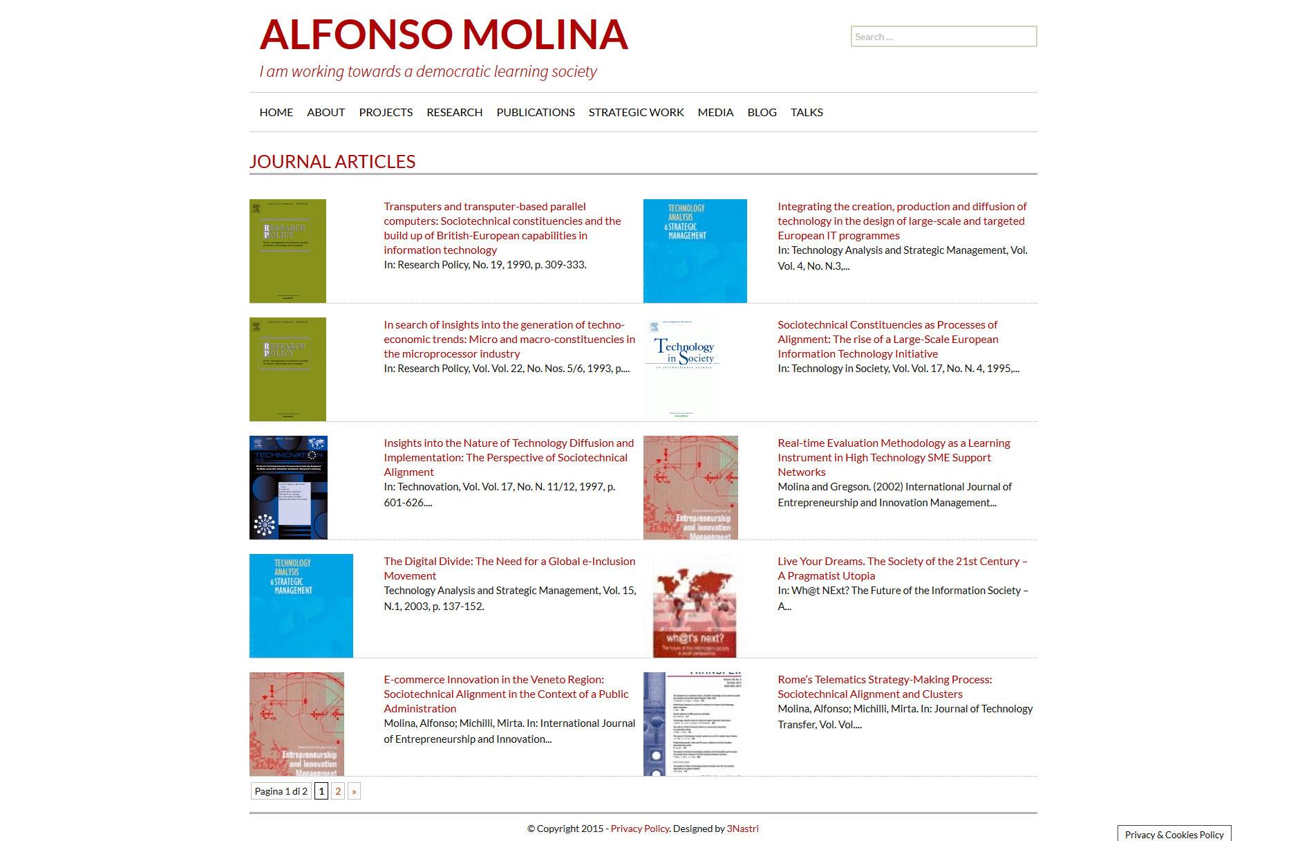 Alfonso-molina-page