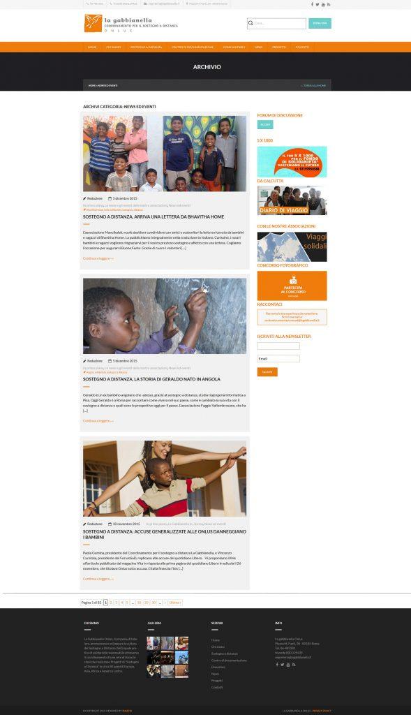 lagabbianella-news