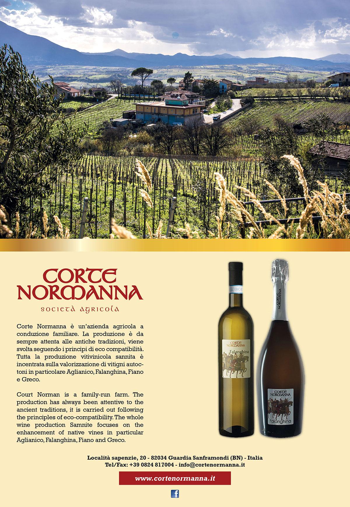 Corte-Normanna-Ads-04