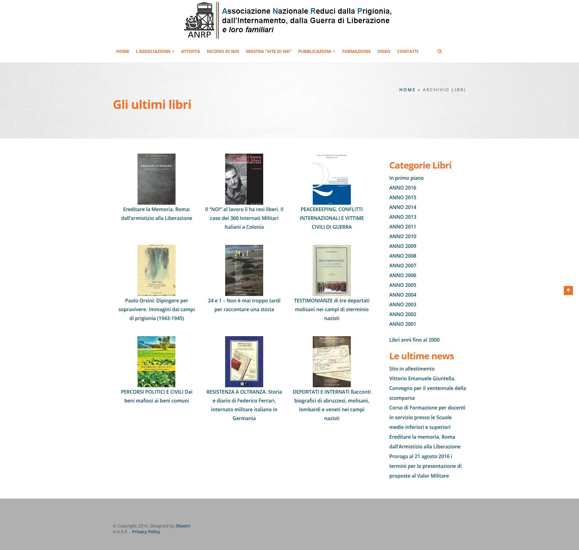anrp-archivio-libri