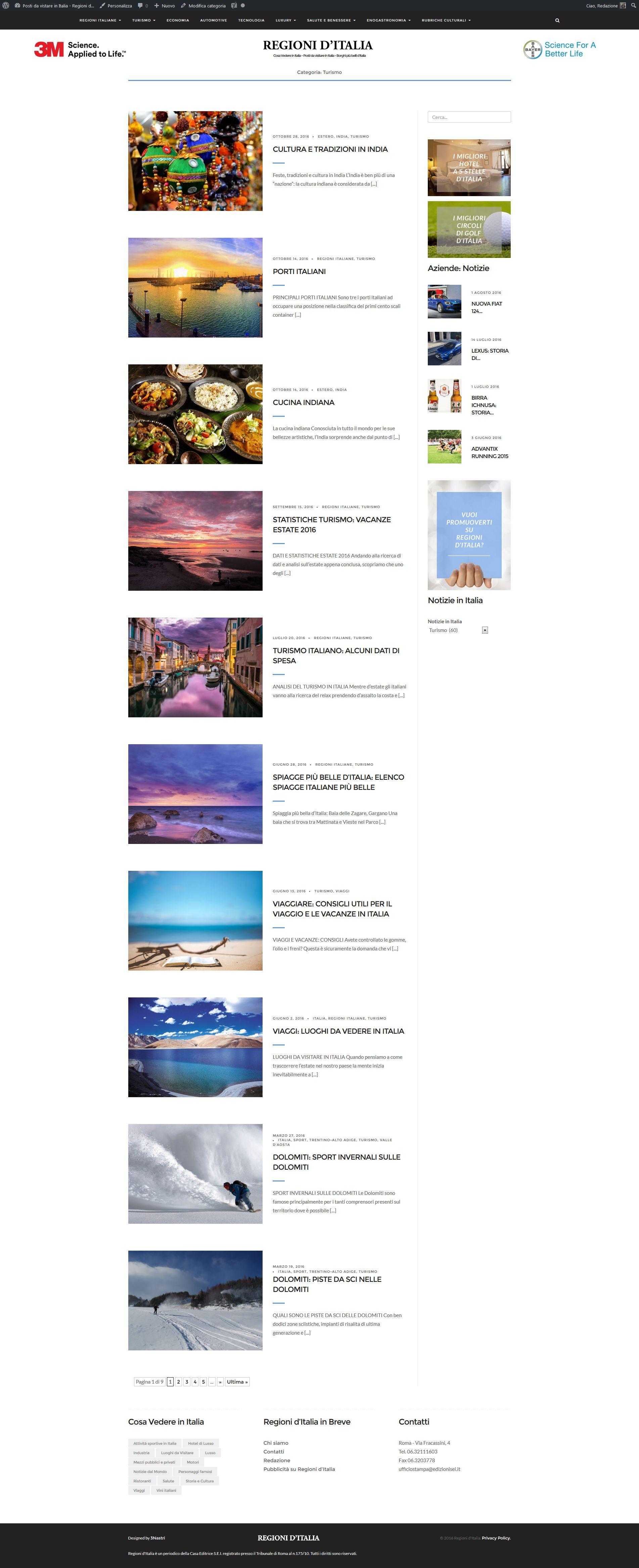 regioniditalia-pagina-categoria