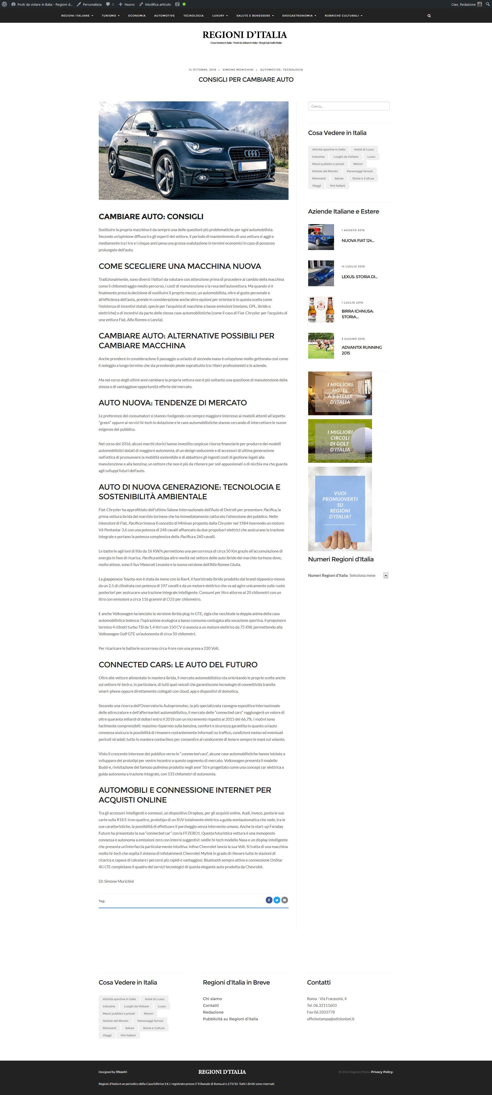 regioniditalia-singolo-articolo