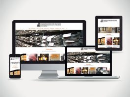 Sito web ANRP – Associazione Nazionale Reduci dalla Prigionia