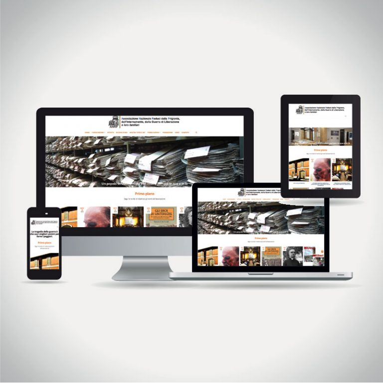 sito-web-anrp-reduci-prigionia-responisve