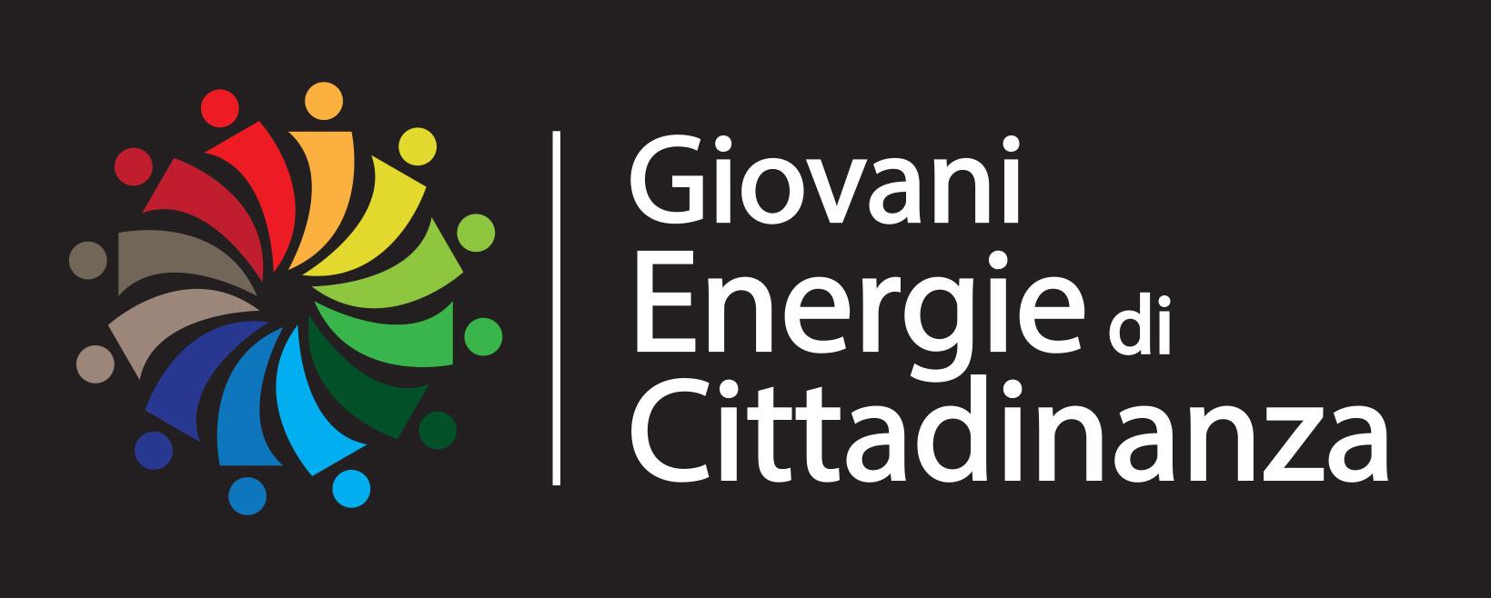 Logo-Giovani-Energie-di-Cittadinanza