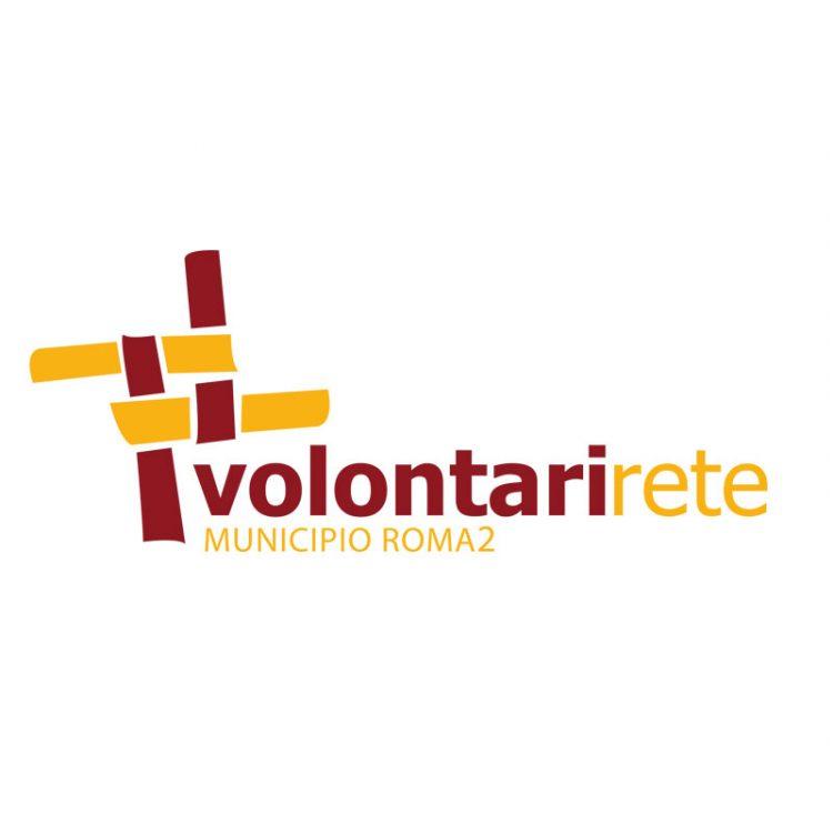 volontati-rete-municipio-2-roma