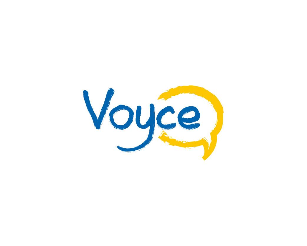 Logo-Voyce-Def-1